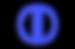 Iconos_web-información.png