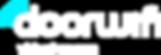 Logo + Tagline negativo.png