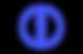 Iconos web_atencion.png