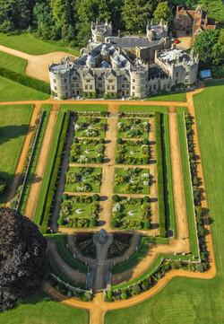Longford Castle-Edit-2