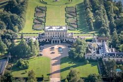 Clivedon House, Buckinghamshire-2