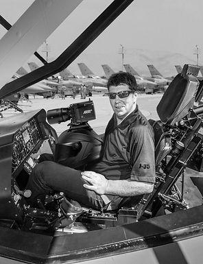 David F35 Jet-2.jpg