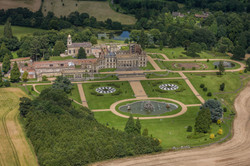 Witley Court, Worcestershire.-1