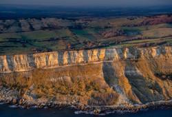 Jurassic Coast, Dorset_