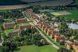 Christ's Hospital school in West Sussex -4