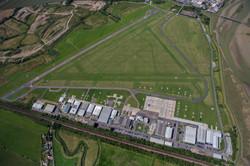 Shoreham Airport, West Sussex-6