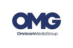 OMG-new-logo.jpg