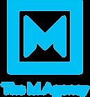 LogoBlueTransparentBG.png