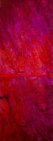 Red Choppy - £170
