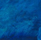 Blue Bay - £140
