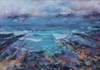Bay of Birsay - £425