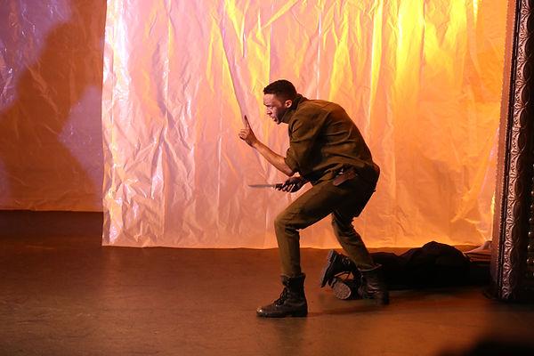 Macbeth0014.jpg
