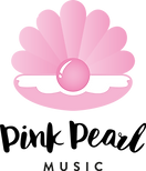 PPM_Logo_Schwarz_edited.png