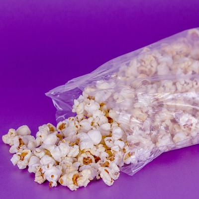 Amerseders-Mandelbrennerei_Popcorn.jpg
