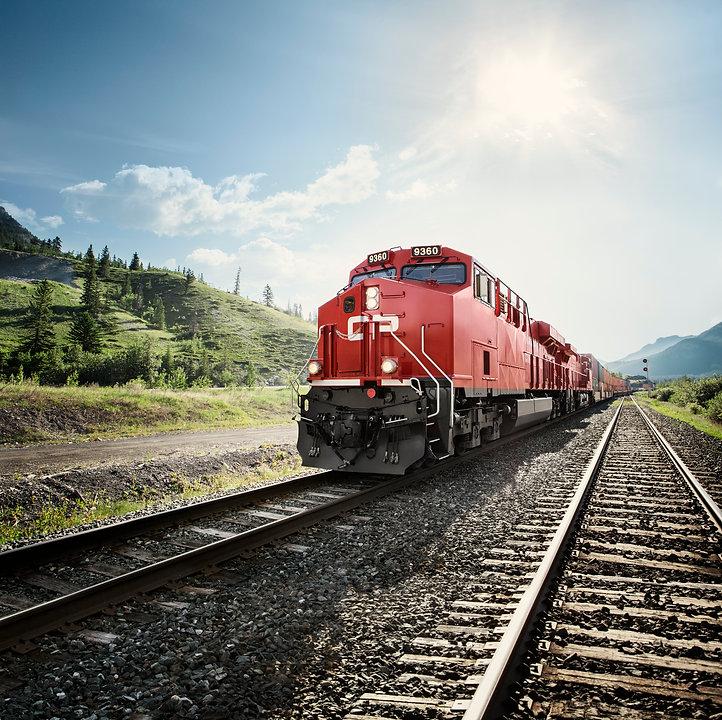 locomotive-3.jpg
