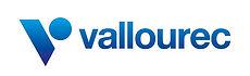 Vallourec_Logo.jpg