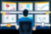 Monitoramento-NOC-S3.png