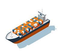 navio cargueiro-01.jpg