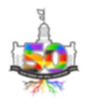 50pride_logo_16_color_with_white_RGB.png
