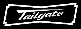 TAILGATE_LOGO_BLACK[1].png