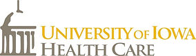 Health[2c-jpg].jpg
