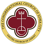 UCCIC_logo (002).png