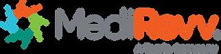 MediRevv-Horizontal-Logo-4C-2021-Tagline.png
