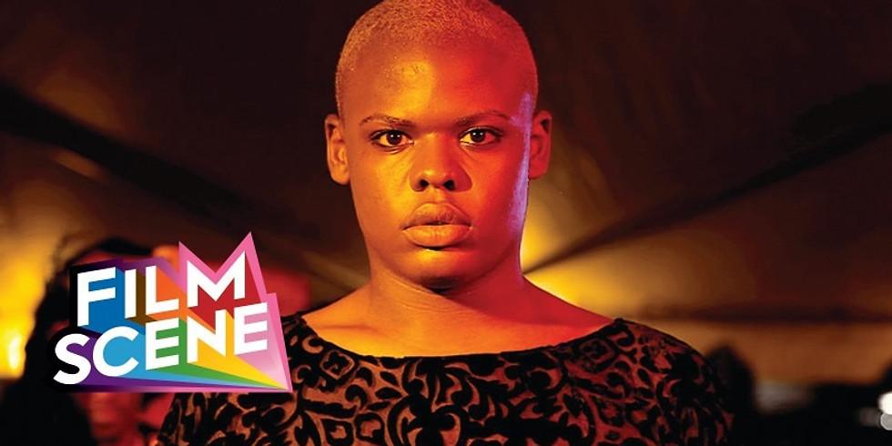 Pride at FilmScene: Kiki