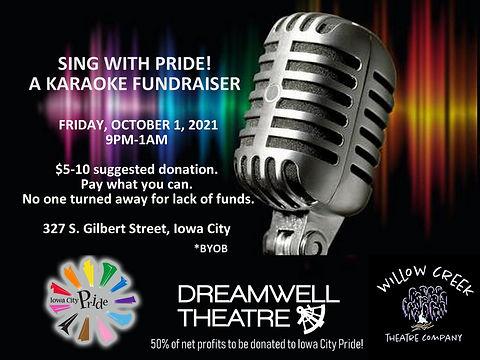 Dreamwell Sing with Pride Karaoke Fundraiser Oct 2021.jpg