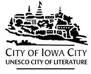 UNESCO-Iowa_City_logo_highres (1).JPG