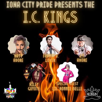 I.c. Kings (2).png