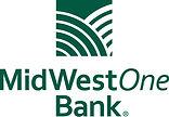 MWO Bank_logo_4c_vert.jpg