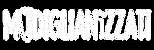 logo2020-1.2 copia copia.png