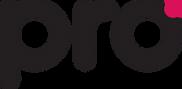 Pro_logo.svg.png