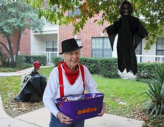 Halloween firande.jpg