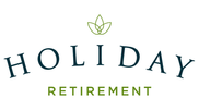 holiday-retirement-vector-logo.png