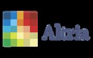 Altria-Logo.png