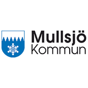 mullsjö.png