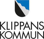 Klippan_logotyp_B.jpg