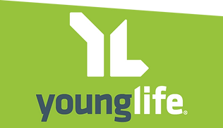 Young-Life-Callout.png