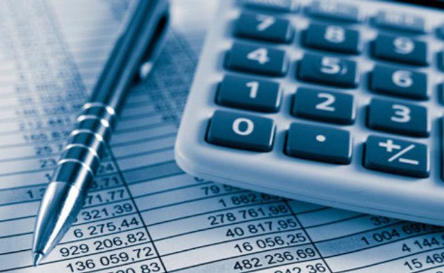 Bookkeeping_edited_edited.jpg