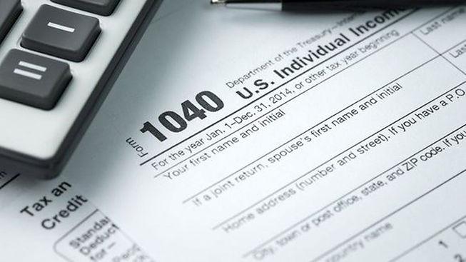 tax-return-irs-form-1040-1_large.jpg