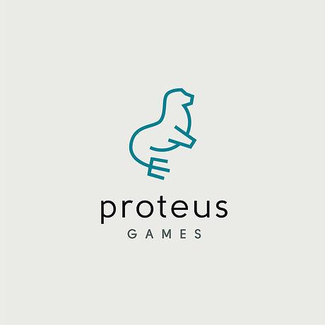 proteus-logo-02.jpg