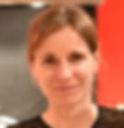 Cécilia Guillien Naturopathe Réflexologue Holistique en Haute-Loire, consultations sur RDV au Puy en Velay et à Yssingeaux