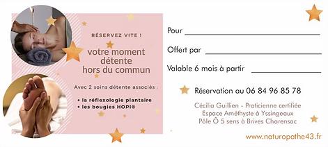 Bon_cadeau_duo_decouverte_reflexologie_b