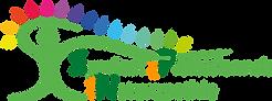 logo_syndicat_des_professionnels_naturop