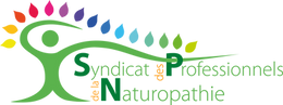 Membre du Syndicat des Professionnels de la Naturopathie, Naturopathe & Reflexologue en Haute-Loire