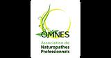 logo_OMNES_2021.png