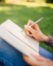 Suivez les actus et conseils de votre naturopathe et réflexologue en Haute-oire