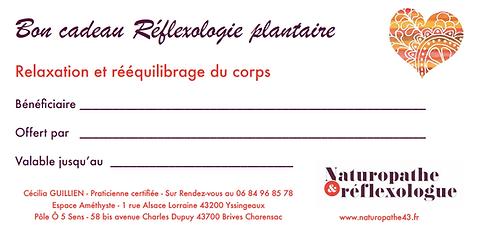 Bon_cadeau_reflexologie_plantaire_yssing